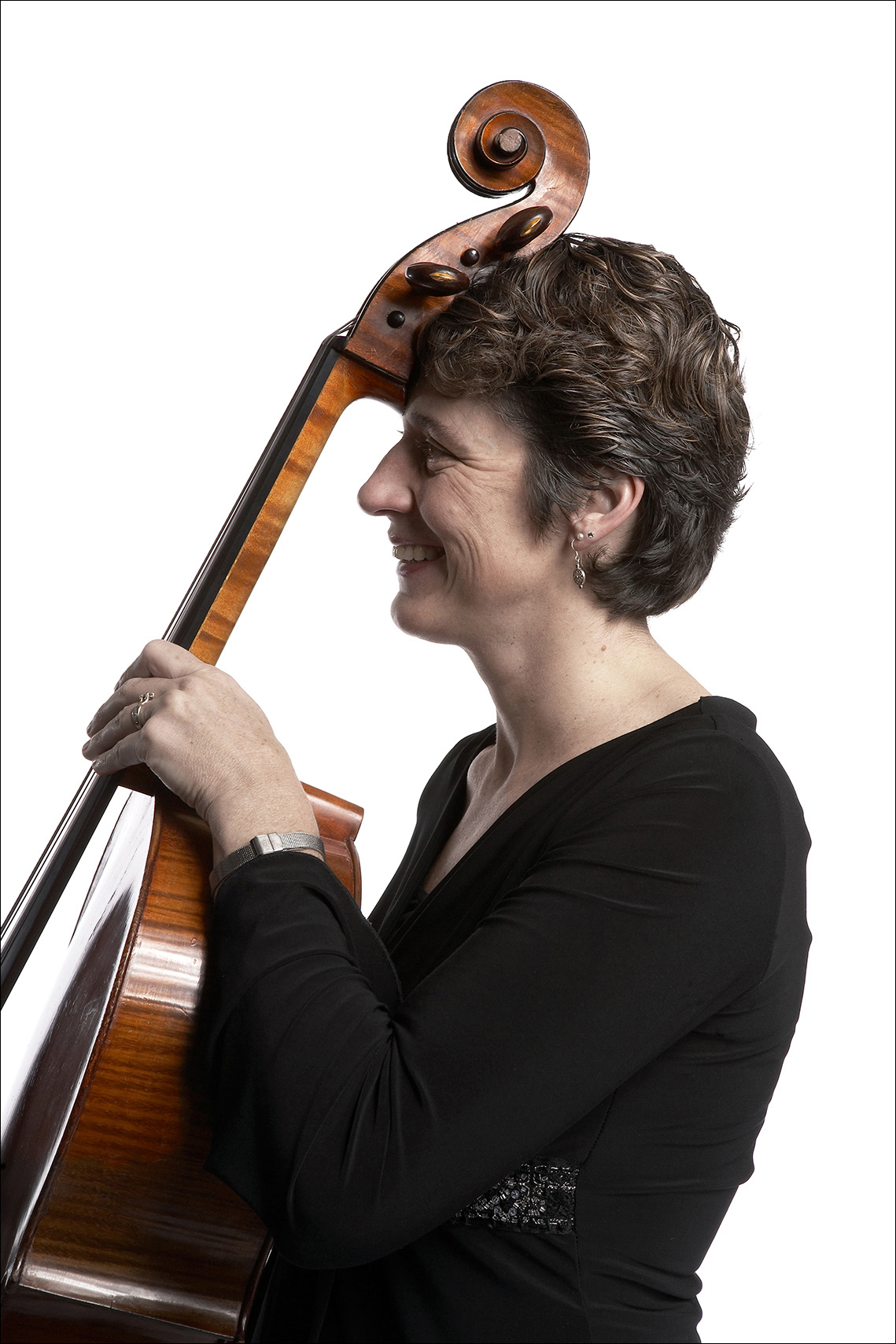 Minnesota_Orchestra_Cello_Woman