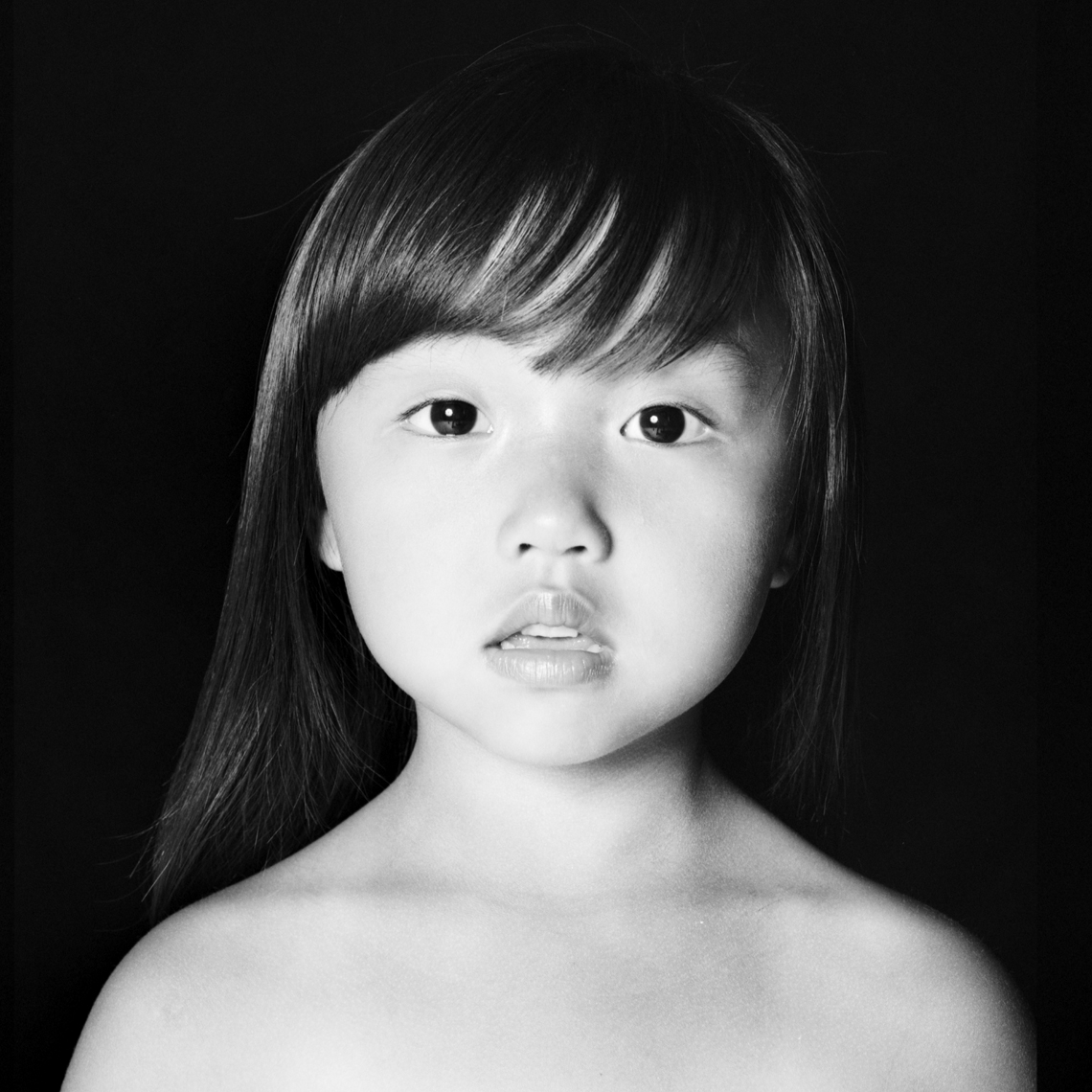 07-Asian-Girl-Portrait