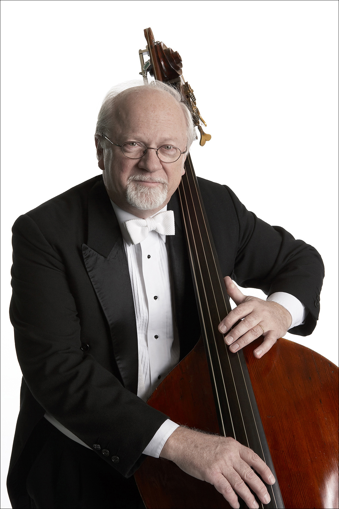 Minnesota_Orchestra_Cello_Man