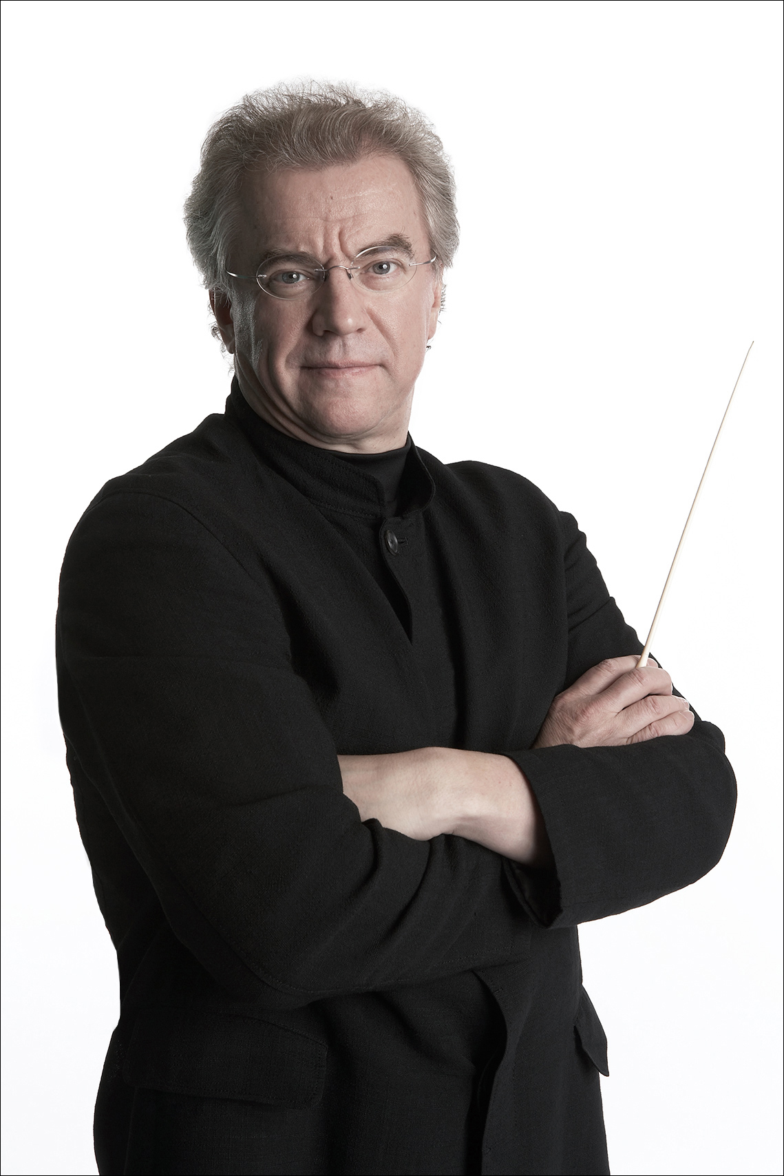 Minnesota_Orchestra_Osmo_Conductor