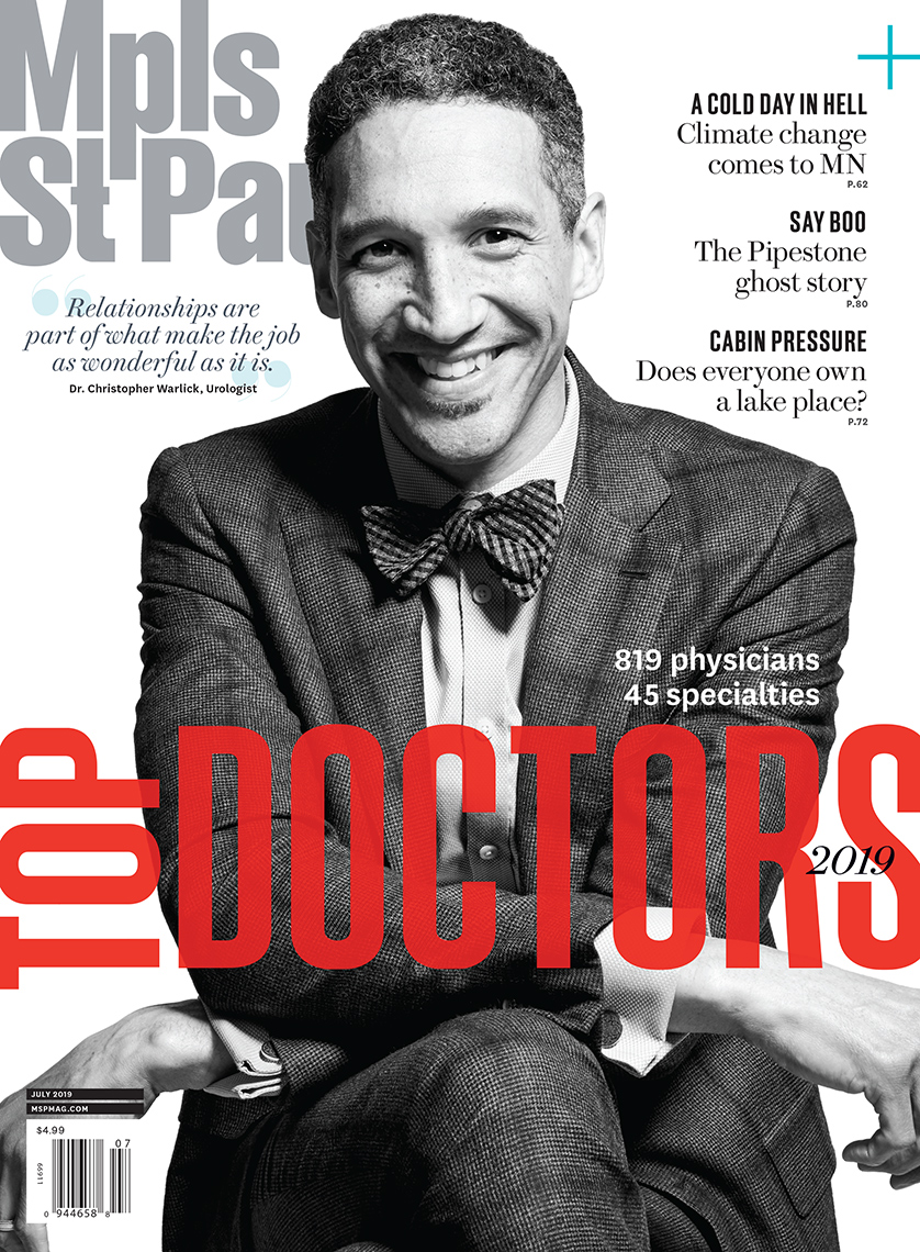 MSP_TopDoctor_Cover
