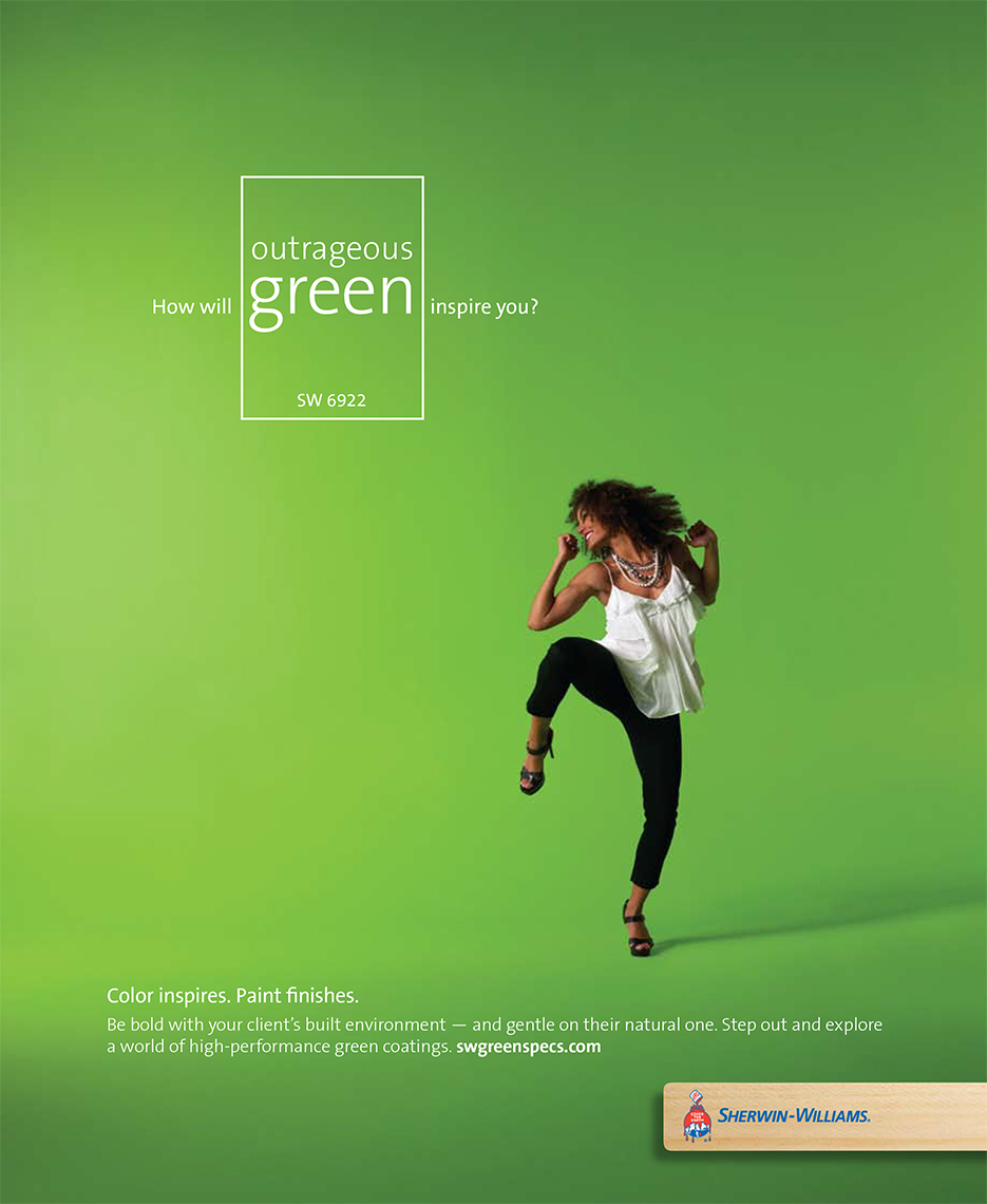 Sherwin-Williams-Green-SFW