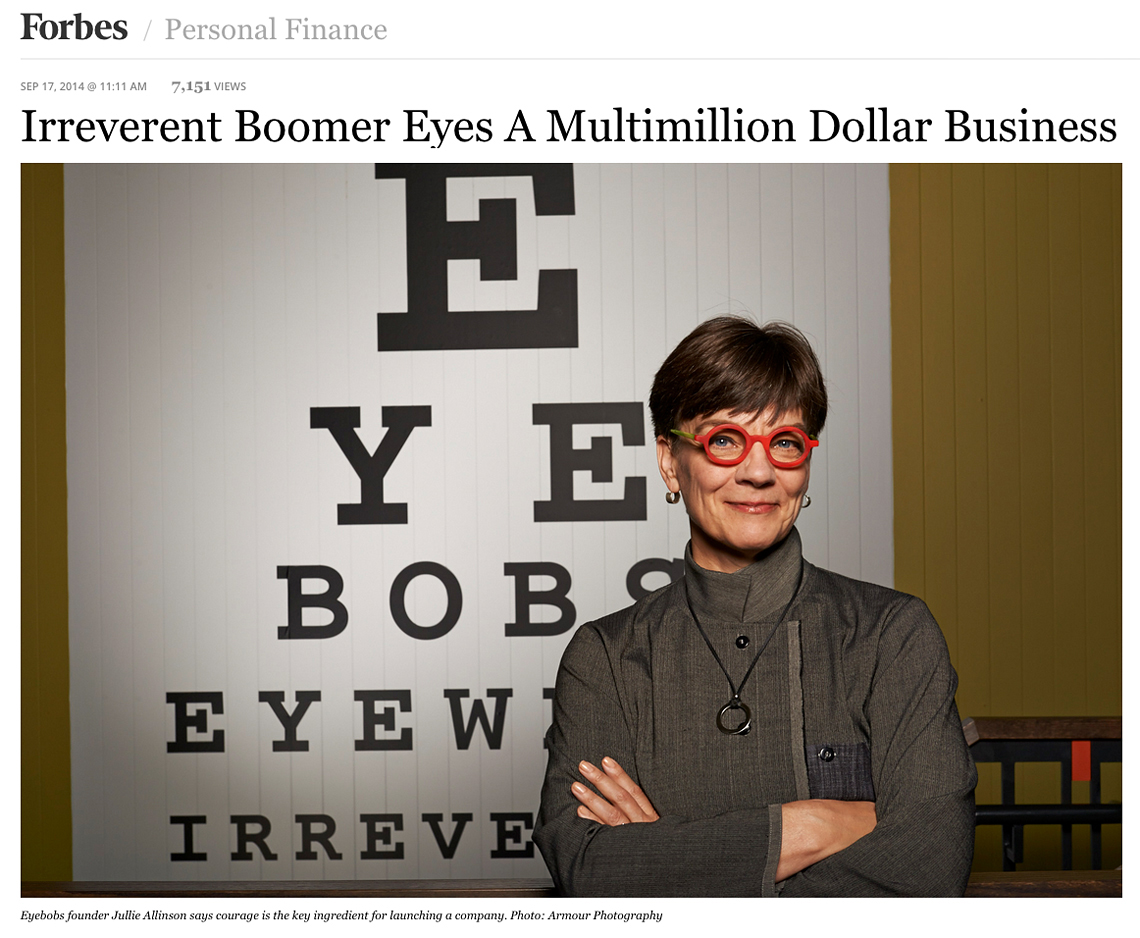 forbes_eyebobs_CEO_red glasses