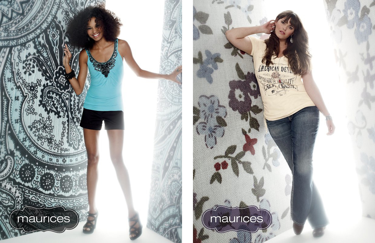 maurices-wallpaper-comp